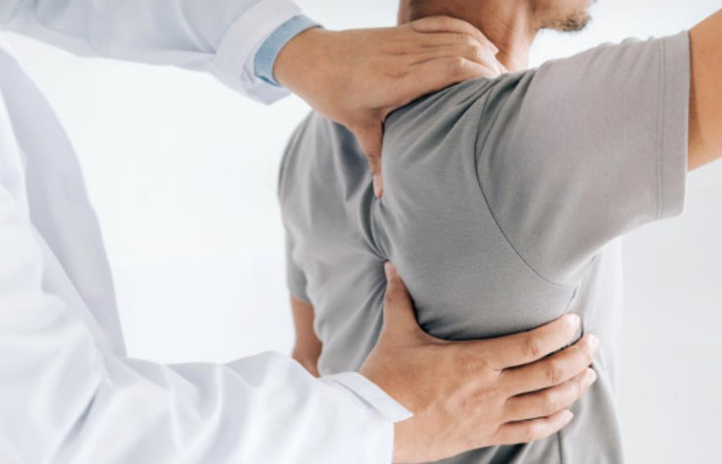 Comment trouver un bon ostéopathe ?