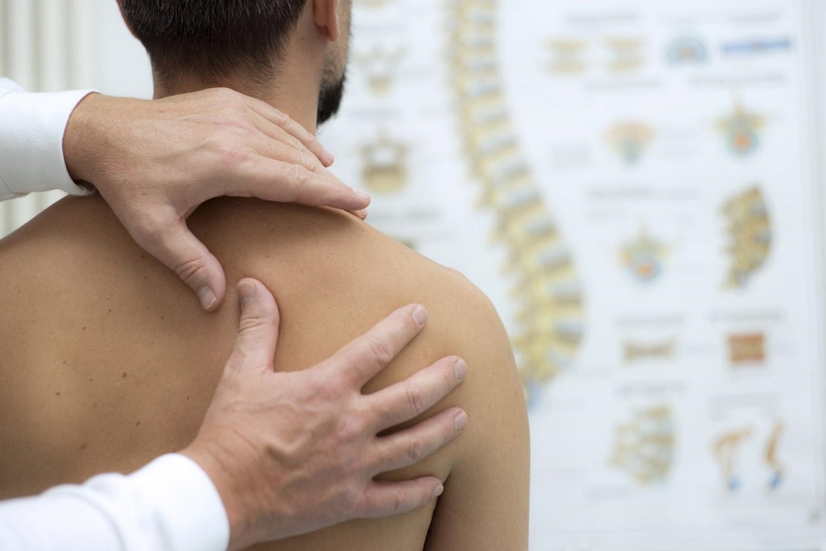 Pourquoi consulter un osthéopathe ?