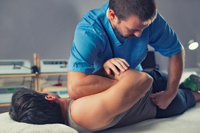 Les généralités sur la discipline de l'ostéopathie