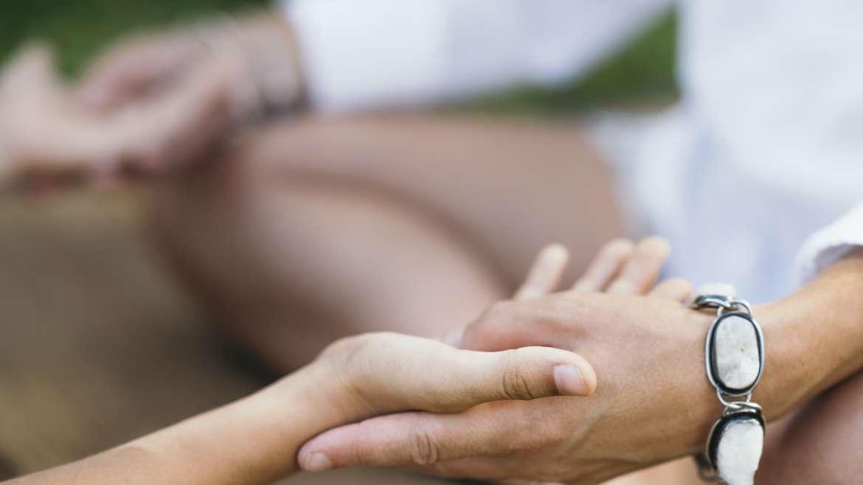 En quoi consiste la médecine douce ?