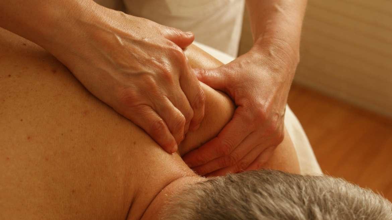 Les pathologies traitées par l'ostéopathie
