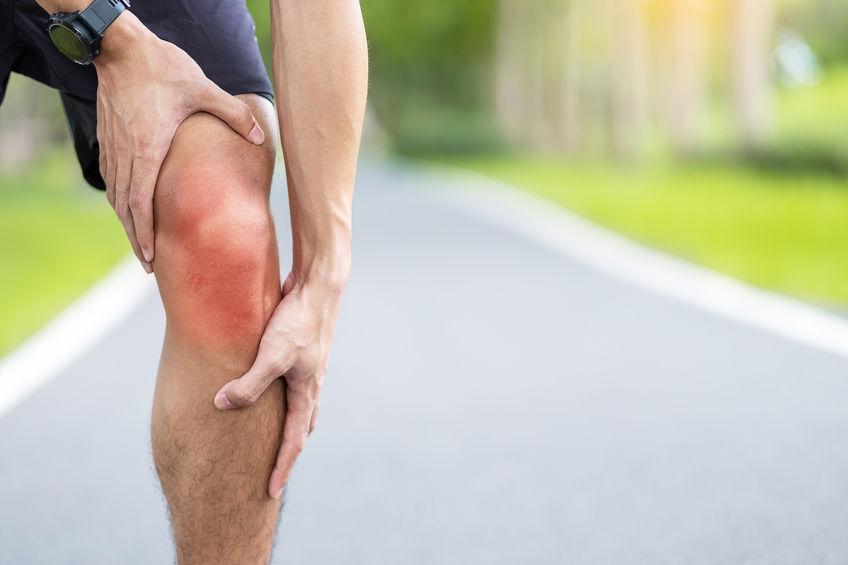 L'ostéopathie pour éliminerle syndrome de l'essuie-glace