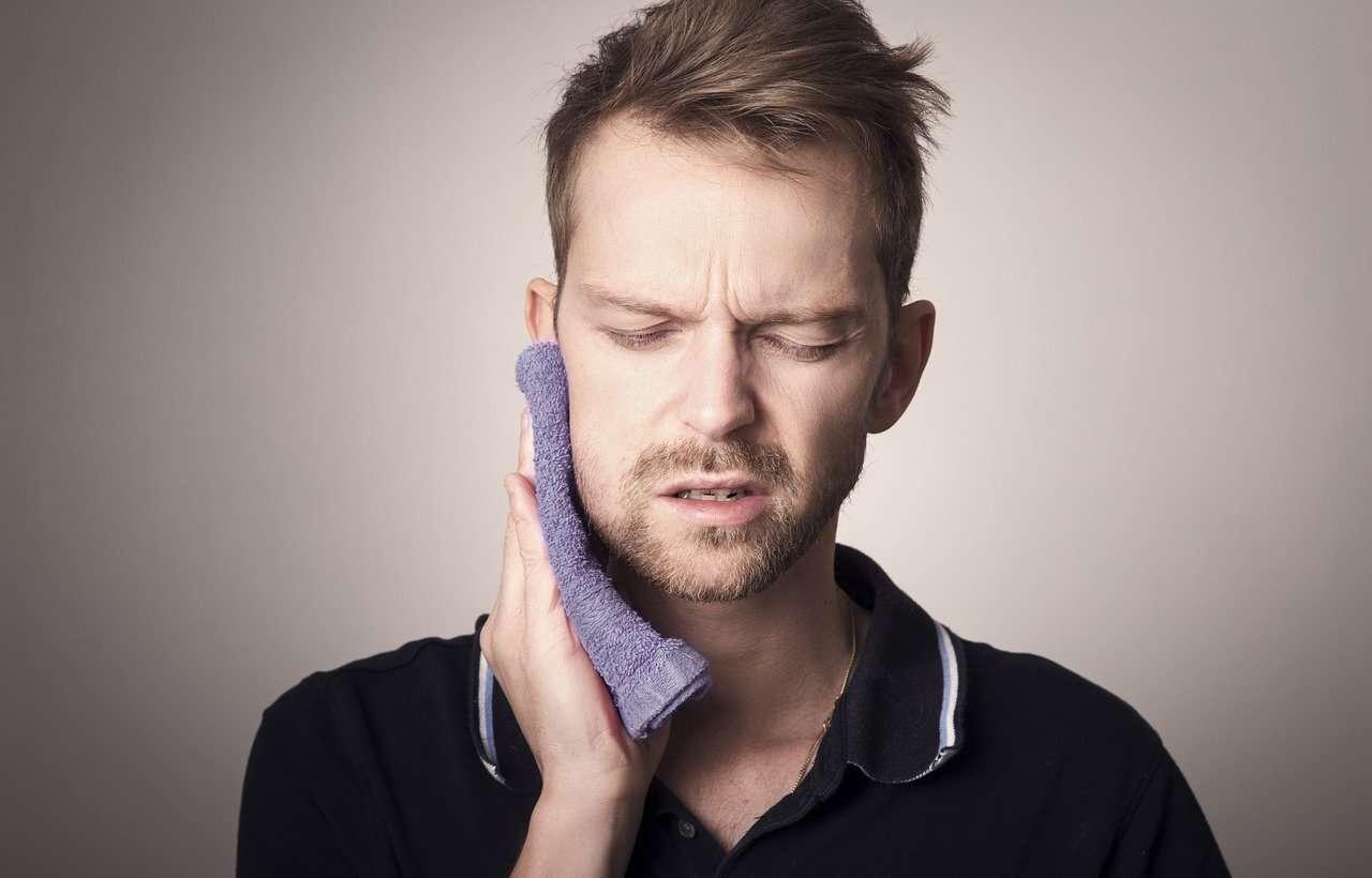 L'ostéopathie pour une prise en charge globale des troubles de la mâchoire